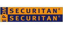 Securitan